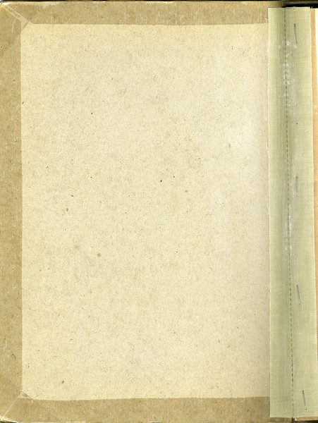 1919-002