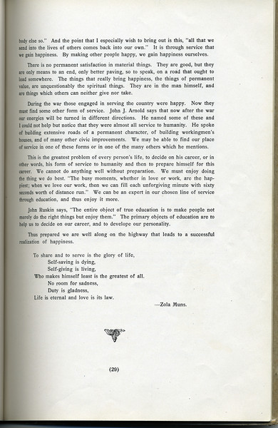 1919-036