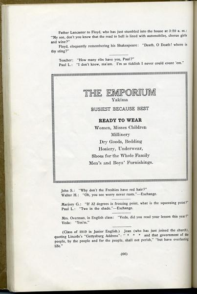 1919-075