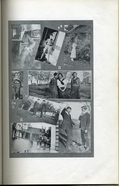 1919-048