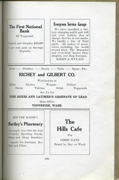 1919-064