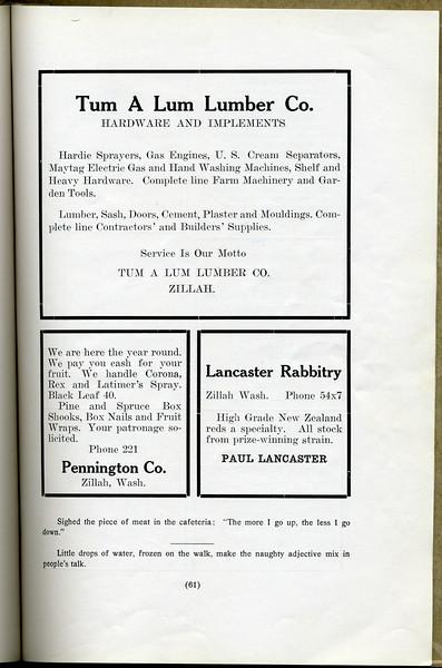 1919-070