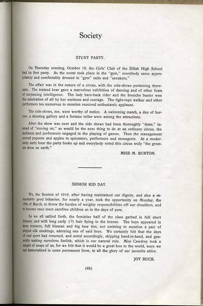 1919-052