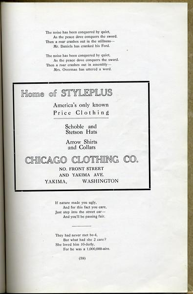 1919-068