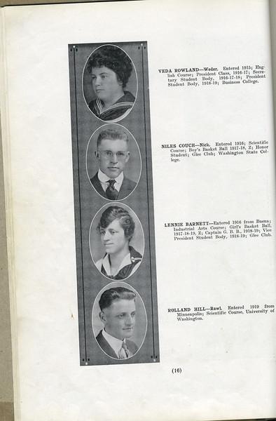 1919-022