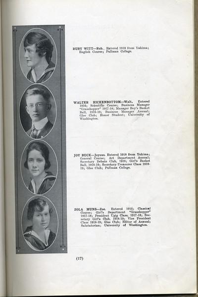 1919-023