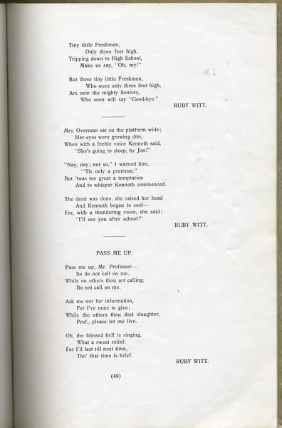 1919-057