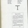 1919-024