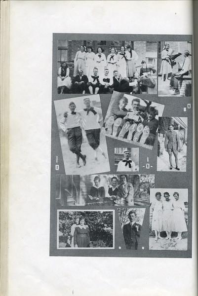 1919-047