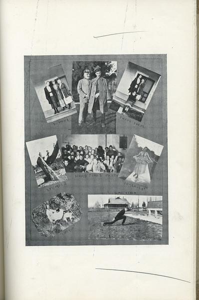 Owego 1920-039