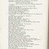 Owego 1920-048