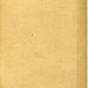 Owego 1920-068