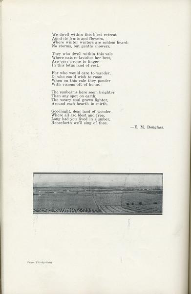 Owego 1920-036