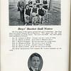 Owego 1920-028