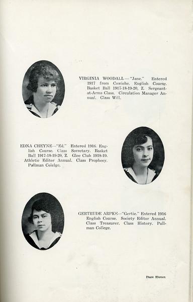 Owego 1920-013