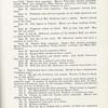 Owego 1920-049