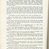 Owego 1920-022