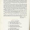 Owego 1920-018