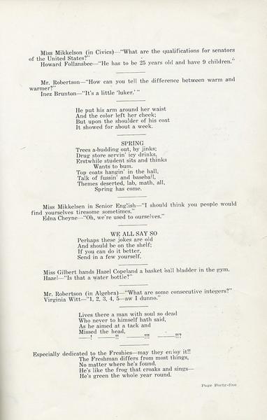 Owego 1920-047