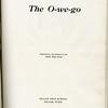 Owego 1920-005