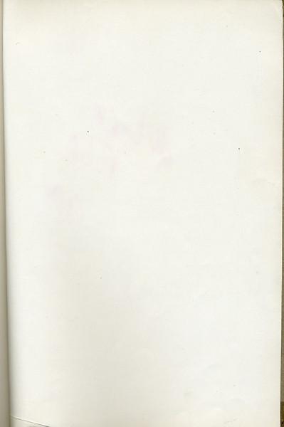 Owego 1920-065