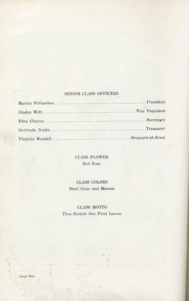 Owego 1920-012