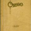 Owego 1920-001