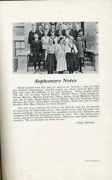 Owego 1920-019