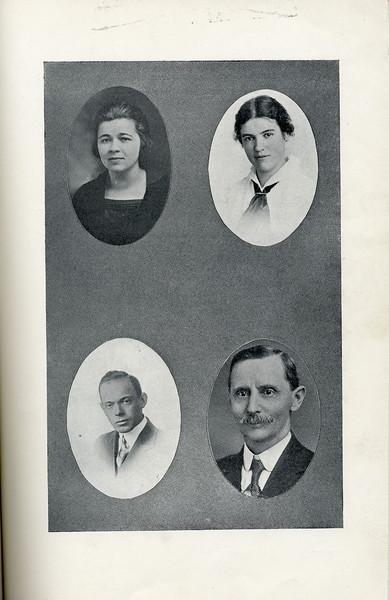 Owego 1920-011