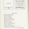 Owego 1920-060