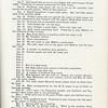Owego 1920-051