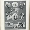 Owego 1920-038