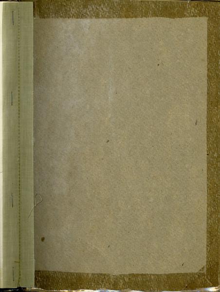 Owego 1920-067