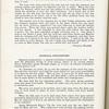 Owego 1920-034