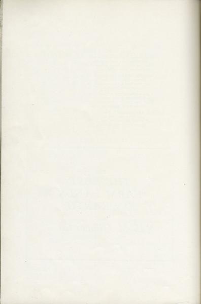 Owego 1920-064