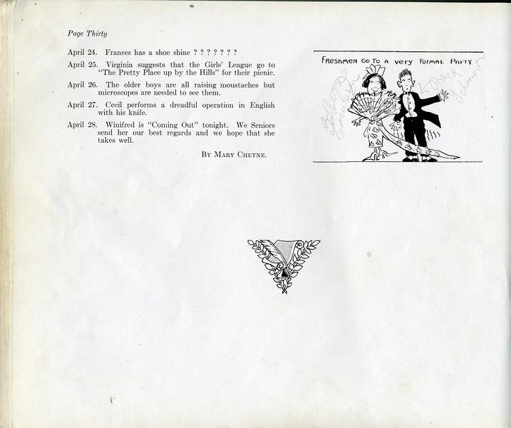 Owego 1922-032