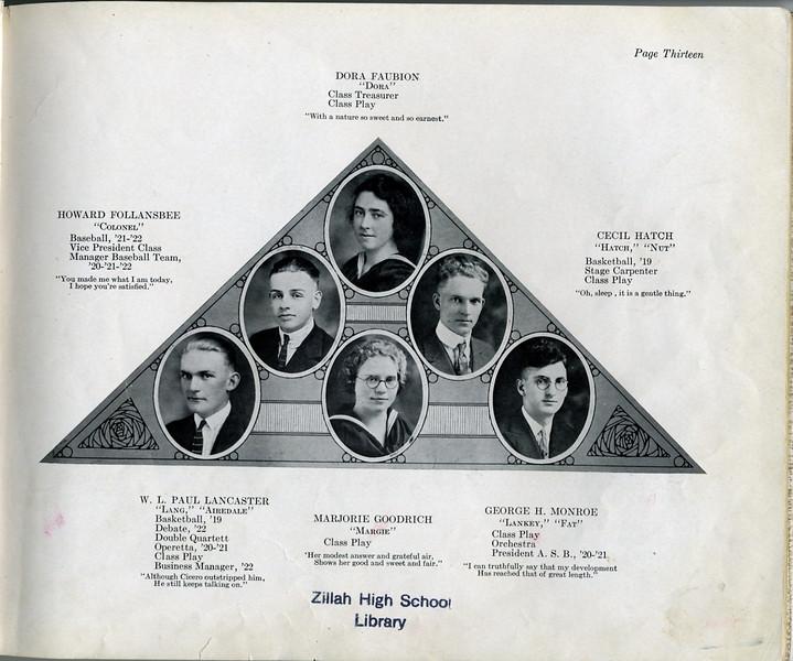 Owego 1922-015