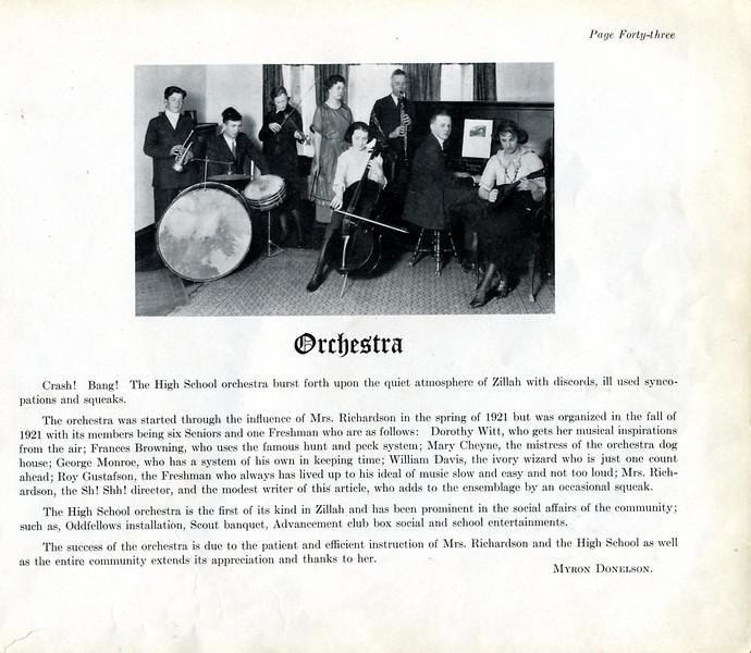 Owego 1922-045