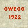 Owego 1922-001