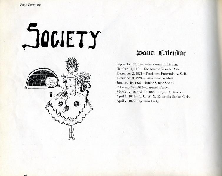 Owego 1922-048