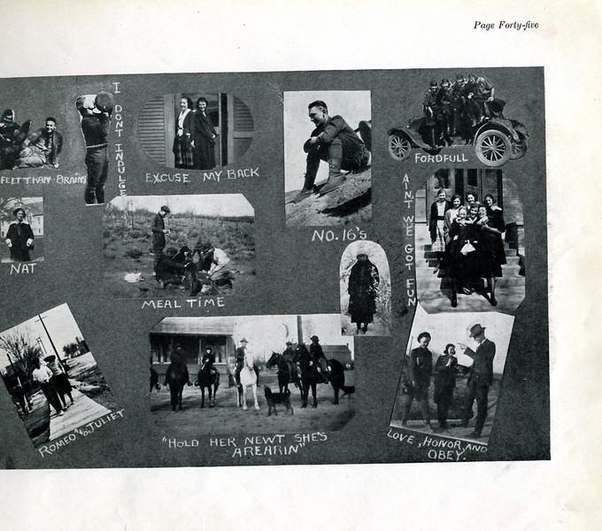 Owego 1922-047