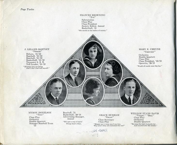 Owego 1922-014