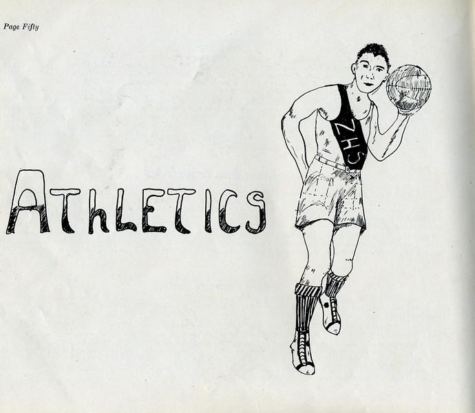 Owego 1922-052