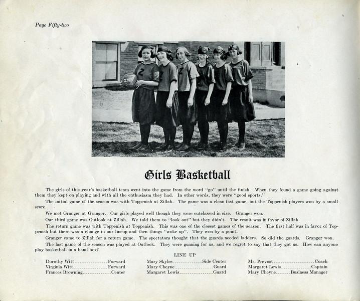 Owego 1922-054