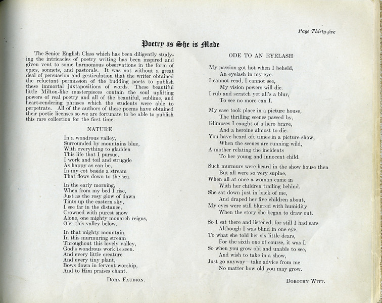 Owego 1922-037