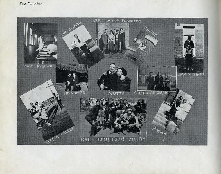 Owego 1922-046