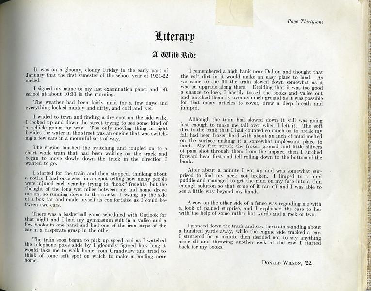Owego 1922-033