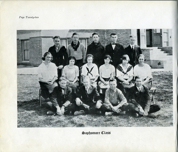 Owego 1922-024