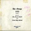 Owego 1922-003