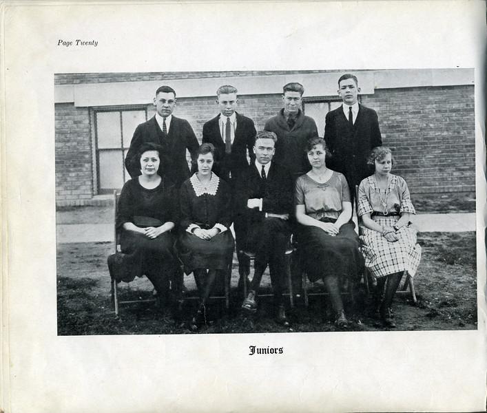 Owego 1922-022